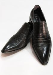 Férfi cipő 25