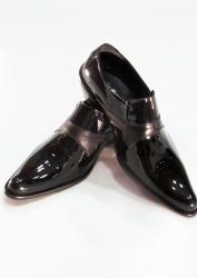 Férfi cipő 3