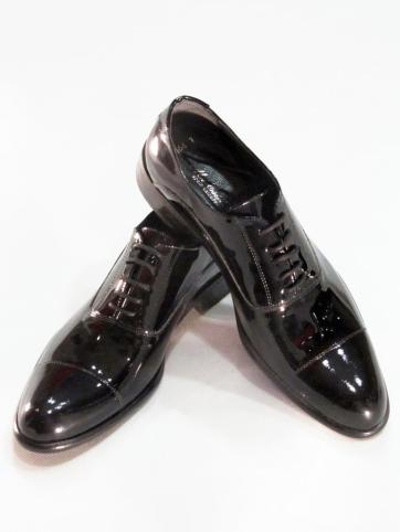 Férfi cipő 4