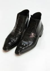 Férfi cipő 5