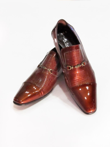 Férfi cipő 6