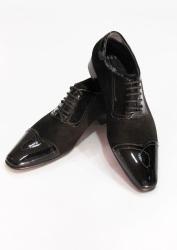 Férfi cipő 7