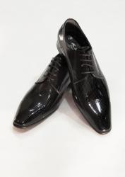Férfi cipő 8