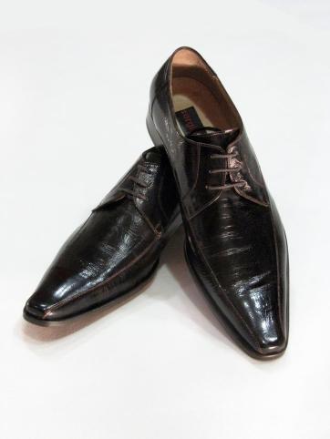 Férfi cipő 9