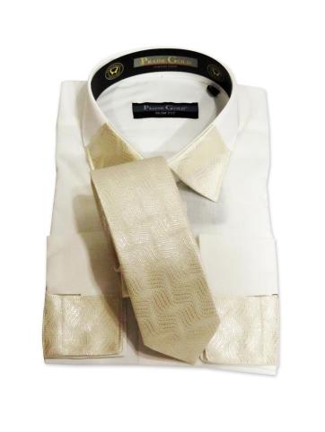 Esküvői ing 3