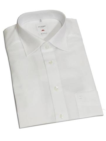 Esküvői ing 5