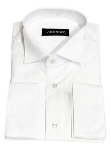 Esküvői ing 9