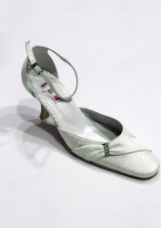 Cipő 1