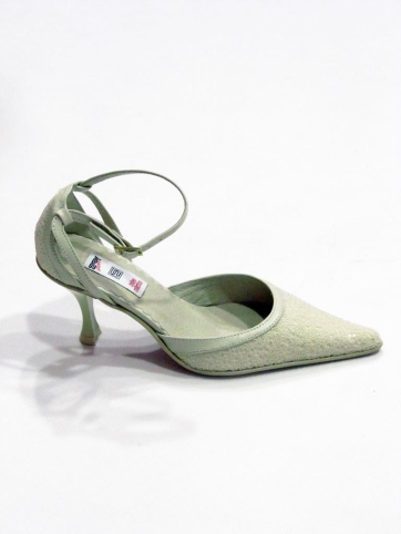 Cipő 3