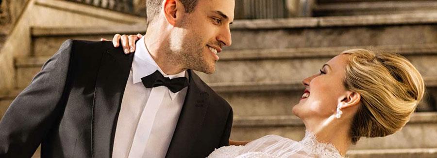 827e35d396 menyasszonyi-ruhak-extrem-kedvezmennyel-az-eskuvoi-kiallitas-ideje-alatt.jpg