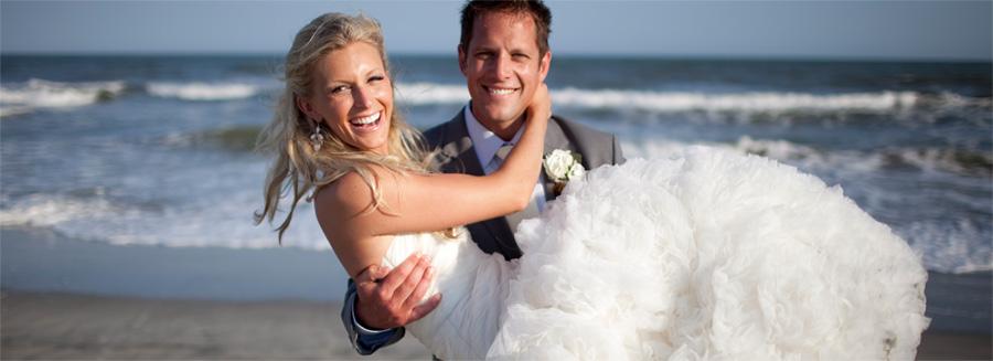 Menyasszonyi ruha outlet - online ruhapróba-foglalás